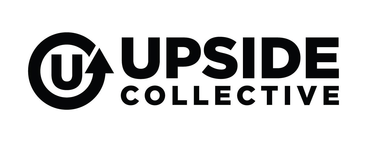 Upside Collective